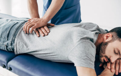 Truth and Myths About Spinal Adjustments